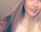 Nữ sinh 16 tuổi tự sát vì bị bắt nạt trên mạng xã hội