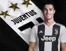 Nhận lương khủng ở Juventus, C.Ronaldo vẫn kém xa Messi
