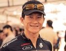 Cách đội bóng Thái Lan tưởng niệm thợ lặn hy sinh trong lúc giải cứu