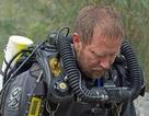 Ký ức khó quên của thợ lặn cuối cùng rời hang Tham Luang