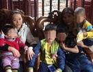 Hai bé trao nhầm sẽ nhập học cùng trường, đoàn tụ gia đình mới