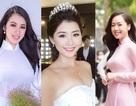 3 hot girl tài sắc dự thi Hoa hậu Việt Nam 2018