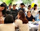Trường Đại học Thành Đô nhận hồ sơ đăng ký xét tuyển từ 14,5 điểm