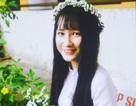 Nữ sinh xinh xắn vượt khó đạt điểm thi THPT Quốc gia cao nhất tỉnh Sóc Trăng