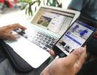 """Bộ Tài chính tiếp tục đề xuất phương án """"siết"""" thuế của hàng triệu người bán hàng online"""