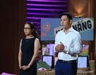 Khởi nghiệp vì cộng đồng, Startup Hoa Nắng có cơ hội được đầu tư thêm 1 triệu USD