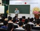 Gần 170 giáo viên, học sinh xuất sắc tham gia Trường hè Toán học