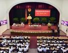 Hà Tĩnh: Không phát hiện sai phạm trong kê khai tài sản
