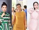 """Sao Việt bất ngờ lăng-xê phong cách """"kín cổng cao tường"""""""