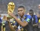 5 điểm nhấn từ chiến thắng lịch sử của Pháp trước Croatia