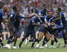 Những điều rút ra sau trận chung kết World Cup 2018