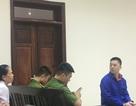 Hà Nội: Y án sơ thẩm cựu cán bộ ngân hàng dâm ô trẻ em