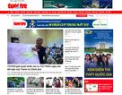 Đình bản 3 tháng báo Tuổi trẻ Online