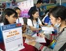 Điểm chuẩn cao nhất vào trường ĐH Nguyễn Tất Thành là 20, khoa Y - ĐHQG TPHCM 22,1 điểm