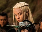 """Phim kinh phí lớn nhất lịch sử điện ảnh Trung Quốc sớm rời rạp vì... quá """"ế"""""""