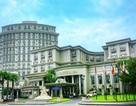 Cam kết 100% việc làm thu nhập cao khi theo học tại Trường CĐ nghề Khách sạn du lịch Quốc tế IMPERIAL