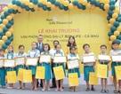 Văn phòng Tổng đại lý đầu tiên tại Cà Mau của Sun Life Việt Nam
