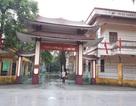 Thanh Hóa: Thanh tra chỉ rõ nhiều sai phạm tại trường THPT Dân tộc nội trú