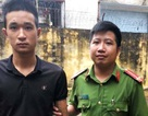 Nổ súng bắn người, 3 đối tượng bị dân truy bắt