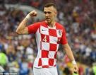 10 ngôi sao tăng giá trị chuyển nhượng sau World Cup 2018