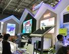 Triển lãm công nghệ và thiết bị điện Việt Nam diễn ra giữa tháng 7