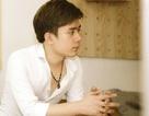 Nhật Phong - người hát tình ca từ thế giới ảo