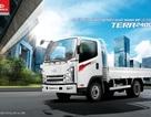 Thị trường xe tải nhẹ sôi động với hai lựa chọn mới cho thế hệ xe Euro 4