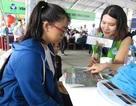 Trường ĐH Thủ Dầu Một và ĐH Kinh tế - Luật TPHCM công bố điểm sàn xét tuyển