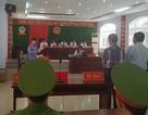 Nguyên Chủ tịch, Phó Chủ tịch UBND TP Vũng Tàu hầu tòa