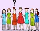 7 câu hỏi tình huống thử thách trí thông minh của bạn