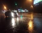 Bão số 3 hướng vào đất liền, Thanh Hóa - Hà Tĩnh mưa rất to