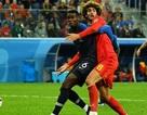 MU mất hàng loạt ngôi sao vì World Cup 2018