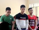 52 năm tù cho ba đối tượng đâm chết bảo vệ trường học