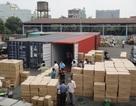 """Phải quy trách nhiệm """"sếp"""" Cục Hải quan TP.HCM vì mất tích 213 container"""