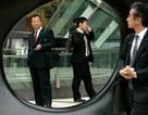 Văn hóa công sở: Người Mỹ, người Nhật đều làm nhiều, nghỉ ít
