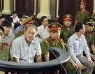 6 tháng, 408 vụ việc được các Ban Nội chính tỉnh ủy đôn đốc, chỉ đạo