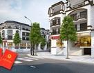 Nhận ngay sổ đỏ khi mua nhà ở đô thị Fairy Town Vĩnh Phúc