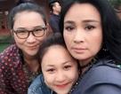 Diva Thanh Lam ân hận vì quyết định ly hôn với nhạc sĩ Quốc Trung