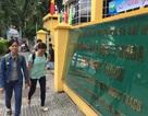 Trường ĐH Y khoa Phạm Ngọc Thạch công bố mức học phí đầu năm