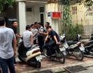 Hà Nội: Hai phóng viên bị hành hung, chặt thẻ Hội viên Hội Nhà báo
