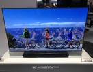 3 tính năng nổi bật của TV LG OLED 2018
