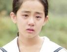 Bi kịch trao nhầm con trong những bộ phim nổi tiếng của điện ảnh Châu Á