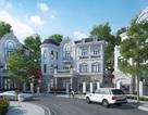 Đặc quyền ấn tượng khi mua biệt thự The New Monaco - Vinhomes Imperia