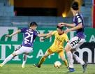 Bóng đá Việt Nam trở lại với câu chuyện V-League và thượng tầng VFF