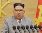 Ông Kim Jong-un bất ngờ triệu tập các đại sứ về nước