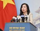 Khách Trung Quốc phản ánh phải đóng phí mới được nhập cảnh Việt Nam