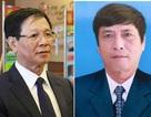 """Vụ đánh bạc nghìn tỷ: 2 cựu tướng """"phớt lờ"""" chỉ đạo của lãnh đạo Bộ Công an"""