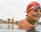 Khối cơ khỏe mạnh: Mở ra chương mới cho tuổi 50 đầy sức sống