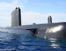 """Tàu ngầm hơn 1 tỷ USD """"không thể nổi lên"""" của Tây Ban Nha lại gặp vấn đề"""