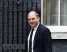 Giới chức an ninh Anh bác bỏ thông tin về các nghi can người Nga